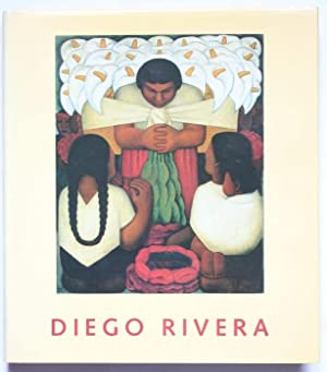 Diego Rivera. A Retrospective. Detroit Institute of: Helms Newman, Cynthia