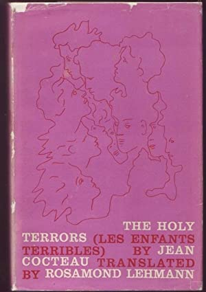 The Holy Terrors (Les Enfants Terribles)