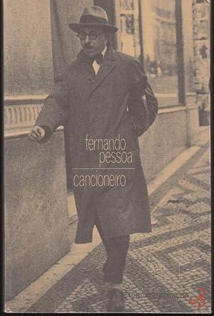 Cancioneiro, poèmes 1911-1935 (= Oeuvres, Tome 2): Pessoa, Fernando