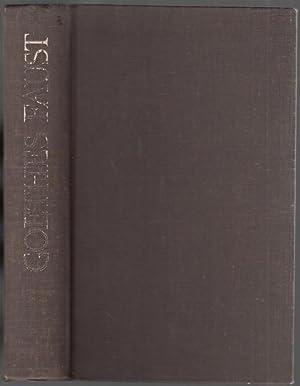 Goethes Faust . Der Tragödie erster und: Goethe, Johann Wolfgang