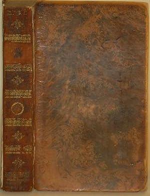 THE GENERAL HISTORY OF POLYBIUS. Volume I: Mr. Hampton (translator)