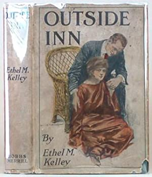 OUTSIDE INN: Kelley, Ethel M.