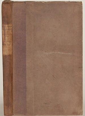 THE PHOENISSAE OF EURIPIDES: Major, J. R.