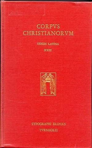 Maximi Episcopi Taurinensis. Collectionem Sermonum antiquam Nonnullis: Maximus Taurinensis; Mutzenbecher,