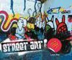 Street Art (Spanish Edition) - Bou, Louis