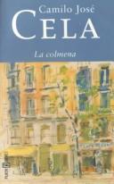 Nuevo Viaje a La Alcarria (Fiction, Poetry: Cela