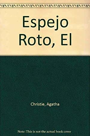 THE LITERATURE OF SPANISH AMERICA: PRE-COLUMBIAN TO 1995