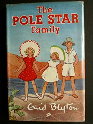 THE POLE STAR FAMILY