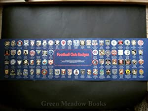 THE ESSO COLLECTIO OF FOOTBALL CLUB BADGES