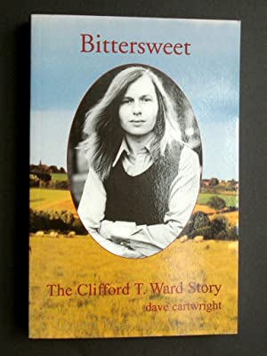 THE CLIFFORD T WARD STORY