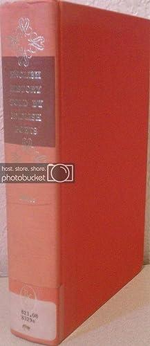 English History As Told by English Poets (1977, Hardcover): Coman, Katharine; Bates, Katharine Lee ...