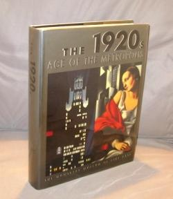1920's: The Age of Metropolis.: Clair, J.