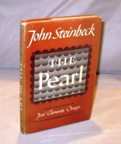 The Pearl.: Steinbeck, John.