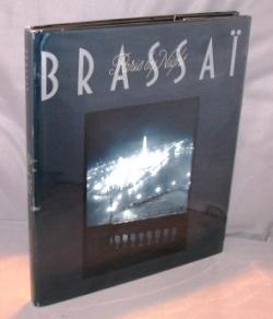 Paris By Night.: Brassai (Gyula Hal�sz).
