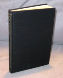 No Swank: Essays.: Literary Essays] Anderson, Sherwood.