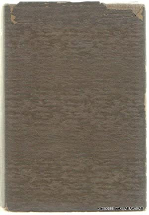 Innocents Abroad or The New Pilgrim's Progress (Vol. I).: TWAIN, Mark (Samuel L. Clemens).