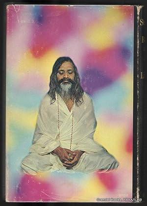 The Science of Being and Art of Living.: MAHARISHI Mahesh Yogi.