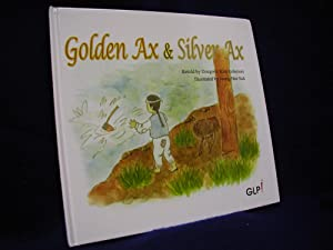 Golden Ax and Silver Ax