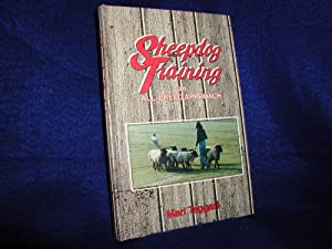 Sheepdog Training: An All-Breed Approach