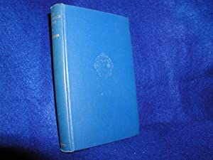 Six (6) Elizabethan Plays By Contemporaries of: Wheeler, C. B.