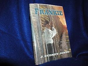 Frankie: Jones, J. Sydney