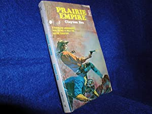 Prairie Empire