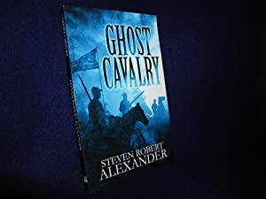 Ghost Cavalry