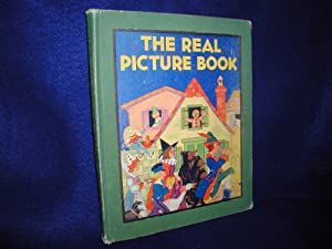 The Real Picture Book