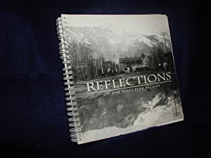 Reflections of the Pikes Peak Region; A Perpetual Calendar with Photos from Special Collections P...
