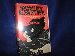 Soviet Empire: The Turks of Central Asia and Stalinism, Second Edition
