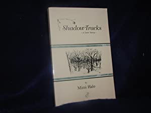 ShadowTracks