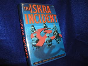 The Iskra Incident