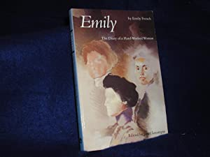 Emily: The Diary of a Hard-Worked Woman (Women in the West)