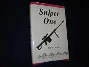 Sniper One (Iron Brigade Series)