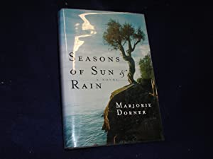 Seasons of Sun & Rain