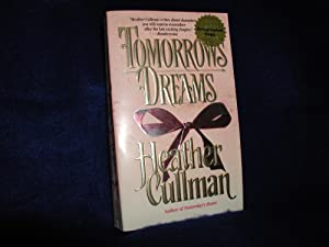 Tomorrow's Dreams