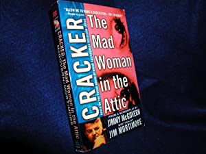 Cracker: The Mad Woman in the Attic: Mortimore, Jim; from