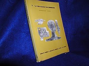 La Realidad Colombiana, Vol I: Debate Sobre: Leon, Magdalena