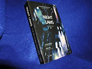 Night Laws