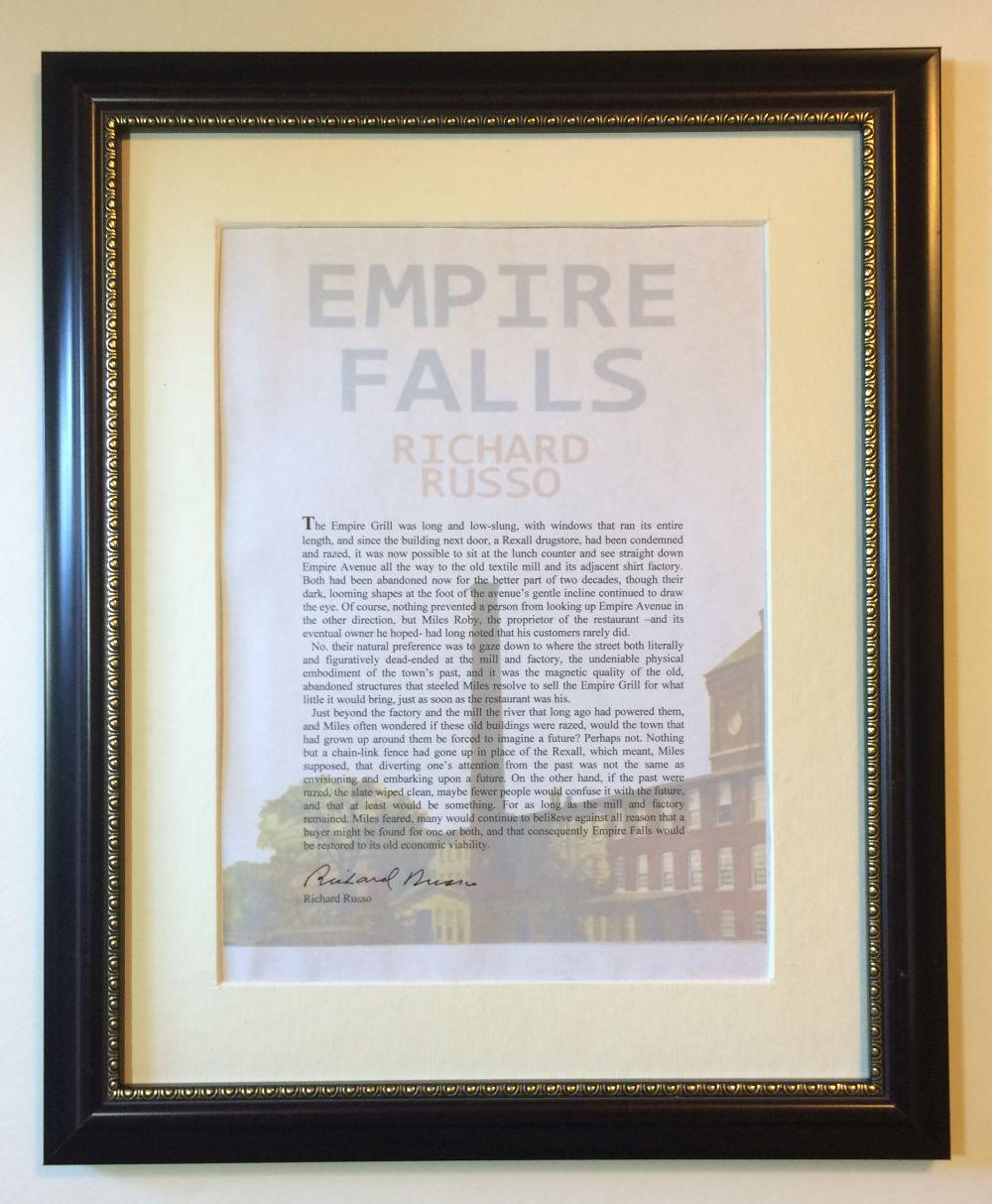 Empire_Falls_Richard_Russo_[As_New]