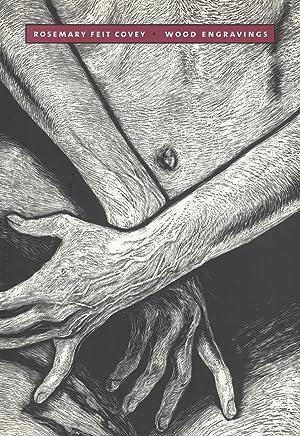 Rosemary Feit Covey: Wood engravings: Covey, Rosemary Feit
