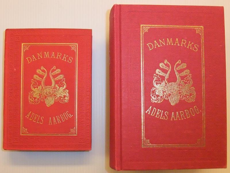 DANMARKS ADELS AARBOG EBOOK DOWNLOAD
