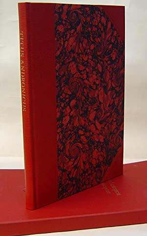 TITUS ANDRONICUS. The Letterpress Shakespeare. Edited by: SHAKESPEARE William,