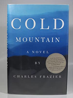 Cold Mountain: Frazier, C.