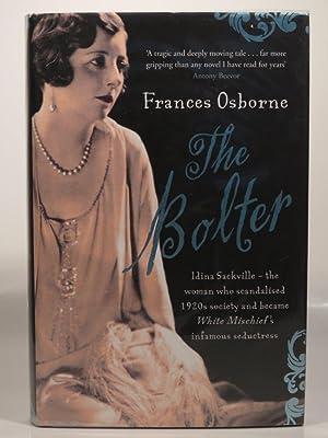 The Bolter: Osborne, F.