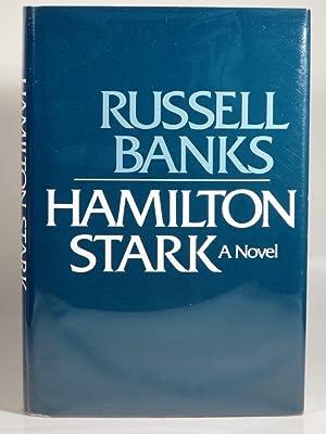 Hamilton Stark: Banks, R.