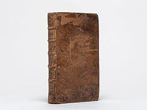 Du contrat social ou Principes de droit: Rousseau, Jean-Jacques