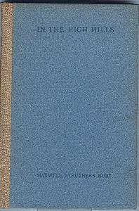 Pastures and other Poems.: Reese, Lizette Woodworth.