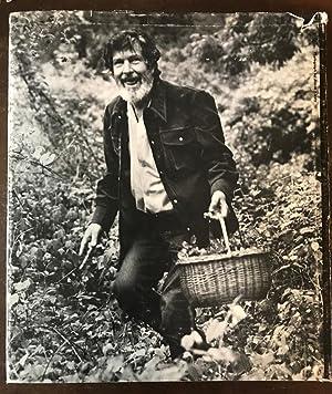 M: Writings, '67-'72: John Cage
