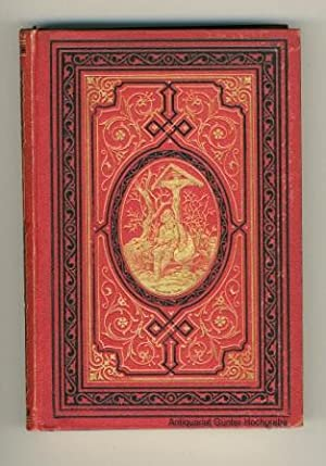 Gedichte von Nicolaus Niembsch von Strehlenau genannt Lenau.: Lenau, Nicolaus (d.i. Nicolaus ...